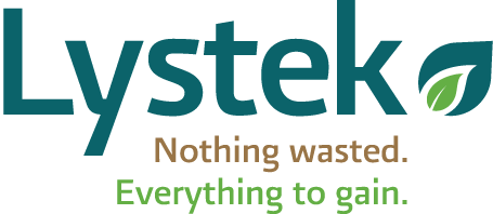 Lystek: Leaders in Biosolids and Organics Management | Lystek