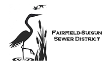 Fairfield-Suisun Sewer District