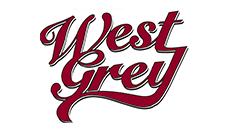 West Grey