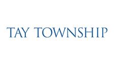 Tay Township