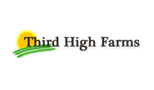 Third High Farms