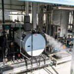 boiler reactor