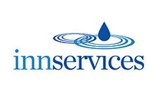 Inn Services