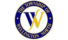 N. Wellington